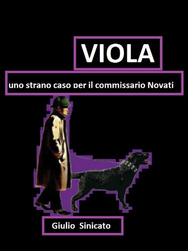 VIOLA (Italian Edition) (Italian Viola compare prices)