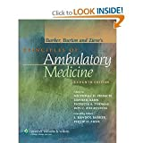 Principles of Ambulatory Medicine
