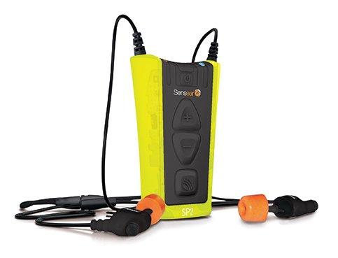 Sensear Sp2Nb001 Smartplug