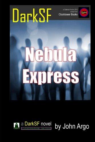 Nebula Express (DarkSF)