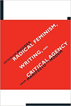Where are the radical feminists essay