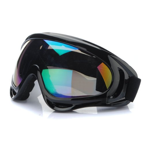 syg tm t301 lunettes moto motocross goggle anti uv. Black Bedroom Furniture Sets. Home Design Ideas