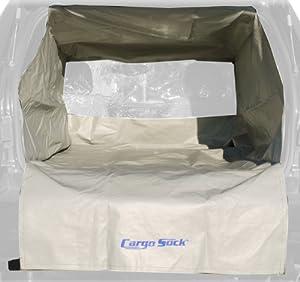 Cargo Sock 181205 Standard Size SUV Liner