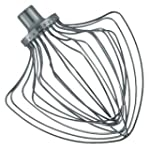 KitchenAid 11-Wire Whip