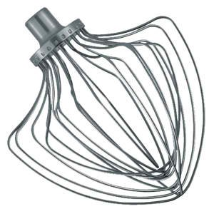 KitchenAid KN211WW 11-Wire Whip - Fits Bowl-Lift models KV25G and KP26M1X (Kitchenaid Lift Stand compare prices)