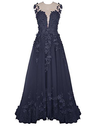 dresstellsr-womens-v-neck-open-back-prom-dress-with-flowers-evening-party-dress