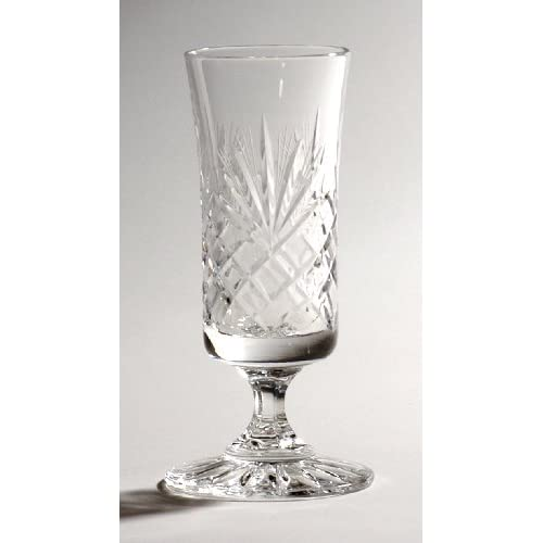 Another Word For Large Sherry Glass
