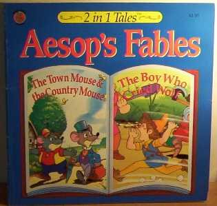 title-aesops-fables-the-town-mouse-n-the-country-mouseth