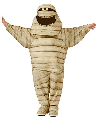 boys-girls-murray-mummy-hotel-transylvania-2-halloween-film-egyptian-party-fancy-dress-costume-outfi