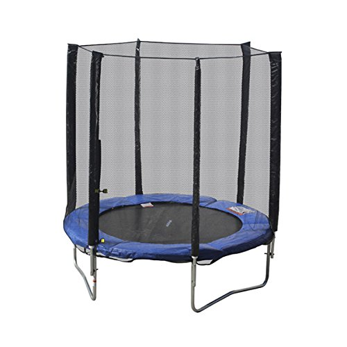 Best Price Super Jumper Combo Trampoline