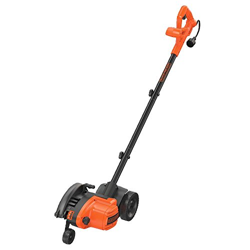 black-decker-le750-edge-hog-2-1-4-hp-electric-landscape-edger-and-trencher
