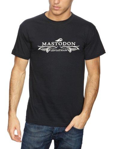 plastic-head-mastodon-leviathan-logo-mens-t-shirt-black-xx-large