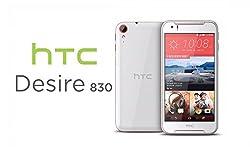 Htc Desire 830 (3GB RAM, 32GB)