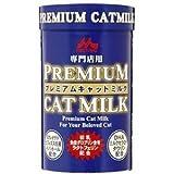 森乳 プレミアムキャットミルク 150g