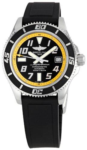 breitling-a1736402-ba32-montre-bracelet-homme