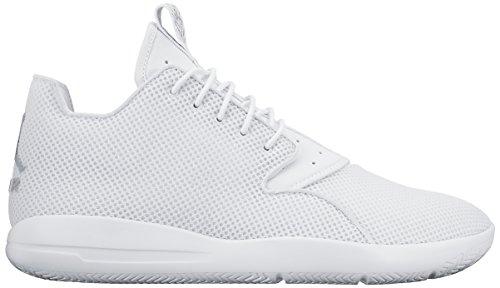 Nike Jordan Eclipse, Sneaker uomo Talla multicolore Size: EU 44 (US 10)