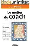 Le m�tier de coach
