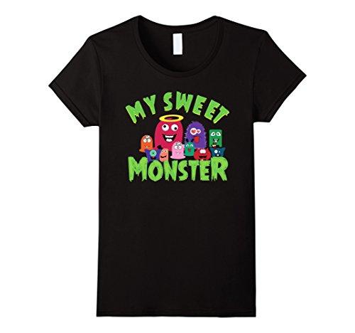 Women (Last Minute Halloween Costume Ideas For Moms)