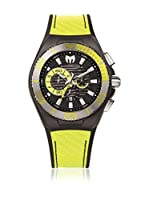 TechnoMarine Reloj de cuarzo Unisex Cruise Locker 45 mm