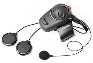 Sena SMH5-02 Ecouteurs et Intercom Bluetooth  pour Casque Intégral