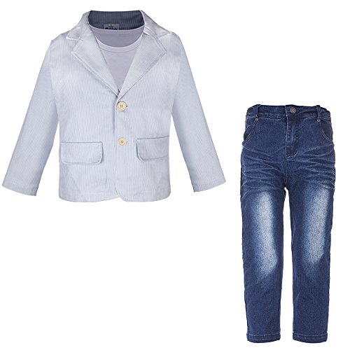 little-boys-casual-suit-3-pieces-shirt-jacket-jeans-boy-clothes-sets-outfit6t