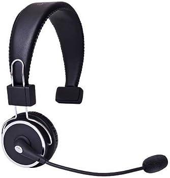 Blue Tiger Elite Wireless Headset