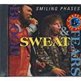 Blood Sweat and Tears Blood Sweat and Tears - Smiling Phases