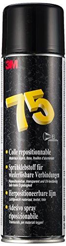 3m-yp208061124-scotch-weld-colle-aerosol-repositionnable-fixation-temporaire-pulverisation-particule