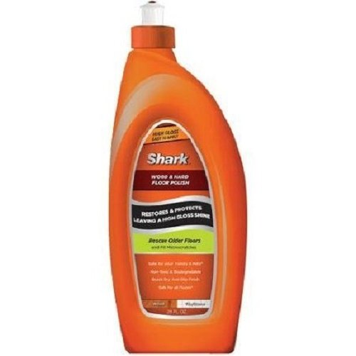 shark-wood-hard-floor-polish-high-gloss-28-oz