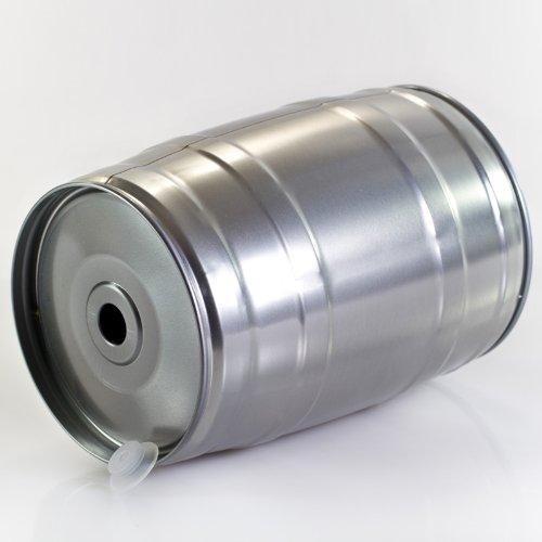 Fass-Frisch-Barril-de-metal-reutilizable-para-fiesta-5-litros