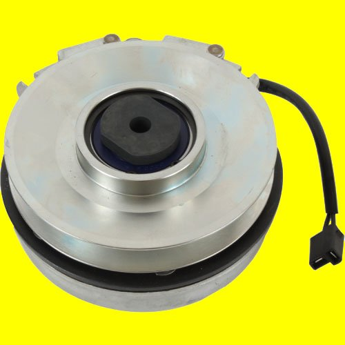 Db Electrical Pto0016 Pto Clutch For Cub Cadet 717-3403, 917-3403, 255-419, 5218-6, 7-06038 image