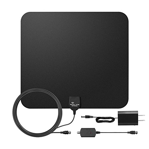 amplified-hdtv-antenna-e-more-indoor-hdtv-antenna-50miles-long-range-amplifier-signal-booster-with-d