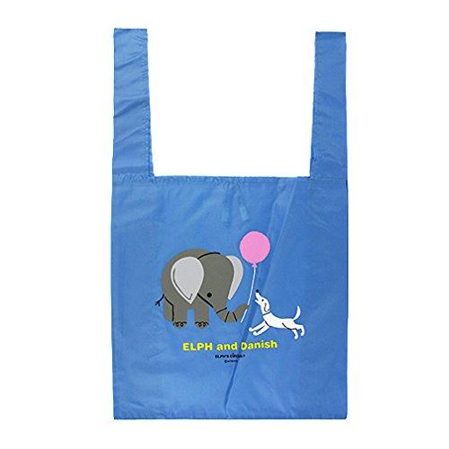 deli-pick-mart-large-nylon-grocery-tote-bag-elph-danish