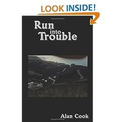 Run into Trouble