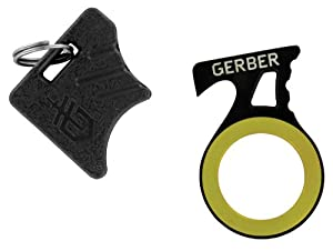 Gerber 30-000637 GDC Hook Knife
