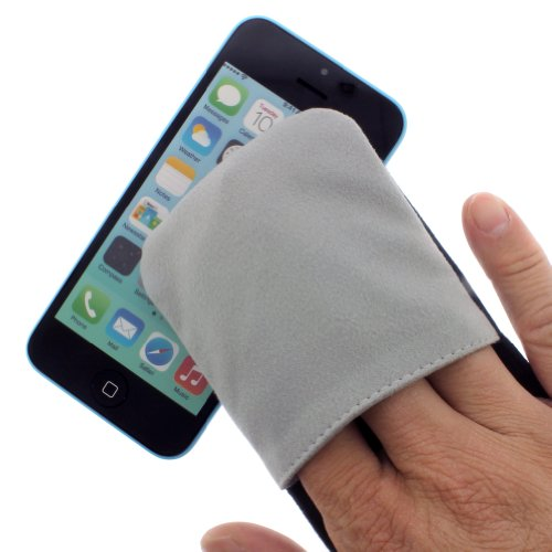 evecase-premium-microfiber-cleaning-pad-for-ipad-iphone-ipod-itouch-samsung-htc-lg-sony-nokia-blackb
