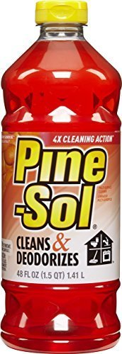 pine-sol-multi-surface-cleaner-mandarin-sunrise-48-ounce-by-pine-sol