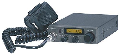 stabo-xm-3082-walkie-talkie-116-x-168-x-36-mm-750g-negro-gris