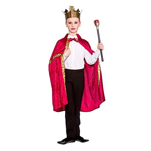 deluxe-king-queen-robe-crown-burgundy-5-7-years