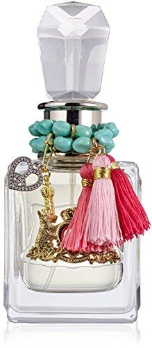 peace-love-and-juicy-couture-eau-de-parfum-50-ml