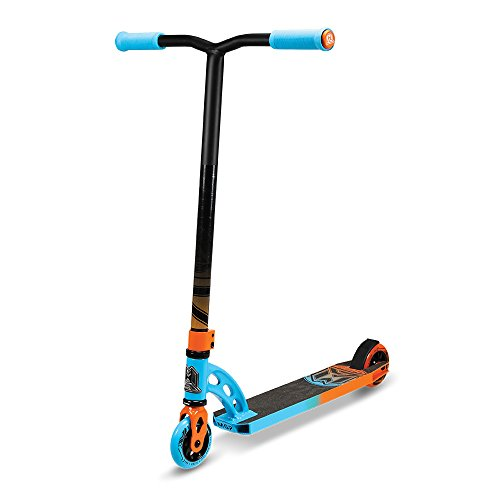 mgp-skate-scooter-vx6-pro-azul-naranja-azul-naranja-tallatalla-unica