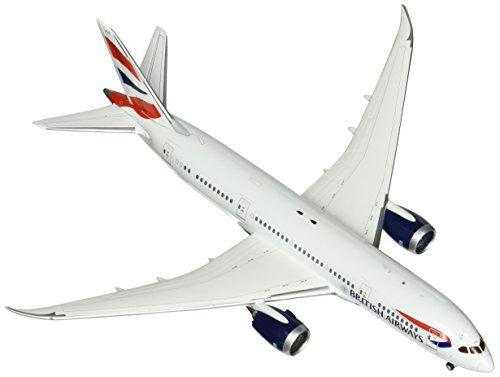 gemini-jets-british-airways-boeing-787-8-dreamliner-g-zbjc-1-400-escala-gjbaw1505