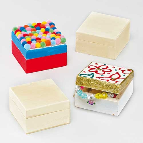 wooden-keepsake-boxes-for-children-to-decorate-embellish-display-or-offer-as-a-gift-pack-of-4