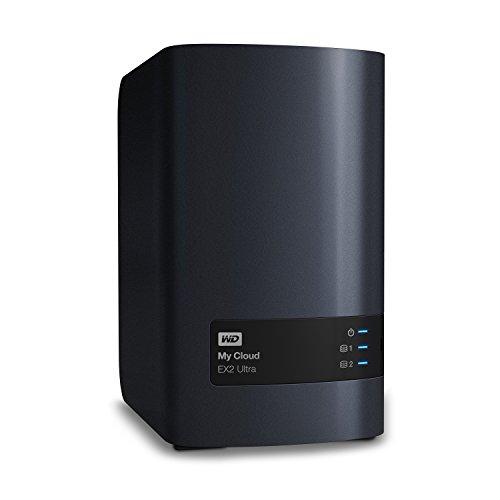 wd-my-cloud-ex2-ultra-almacenamiento-en-red-nas-de-16-tb