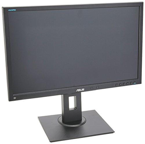 Asus Monitor C623