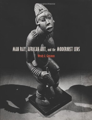 essay on african art The traditional art of africa plays a major part in the african society most ceremonies and activities (such as singing, dancing, storytelling, etc) can not.