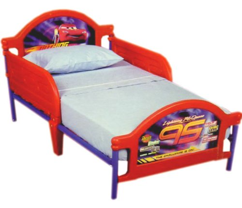Mcqueen Toddler Bed 28 Images Disney Pixar Cars Lightning Mcqueen Toddler Bed Toddler