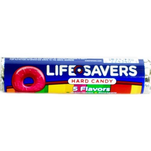 life-savers-5-flavours-114-oz-32g