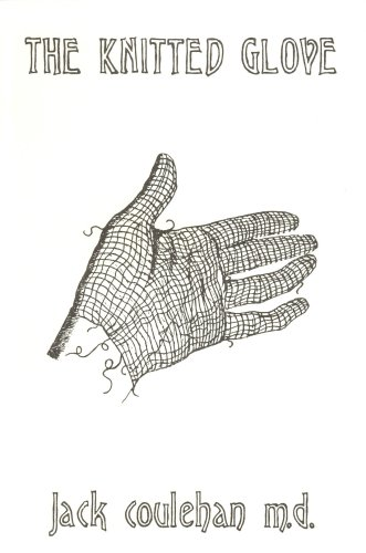 The Knitted Glove