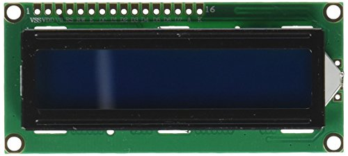1602-character-lcd-display-module-hd44780-controller-blue-backlight
